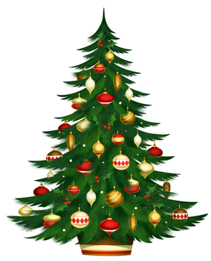 http://gallery.yopriceville.com/var/resizes/Free-Clipart-Pictures/Christmas-PNG/Christmas_Poted_Tree_PNG_Clipart.png?m=1417788122