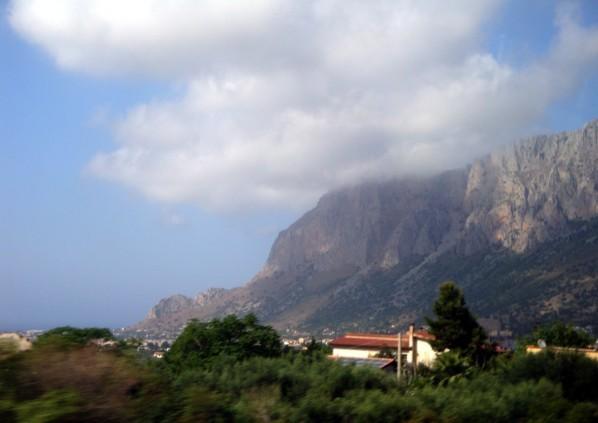 Siciliens 4