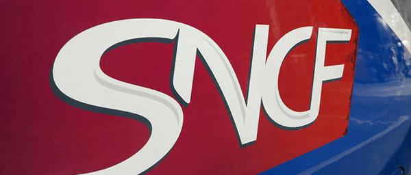 Soutenir la grève à la SNCF contre les mensonges de Macron et de son gouvernement