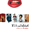filth-and-wisdom-2008-–-hollywood-movie-watch-online