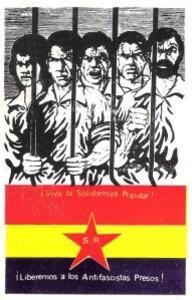 Postal-S.R-viva-la-solidaridad-popular-001