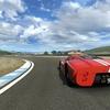 Laguna Seca Raceway_5.jpg