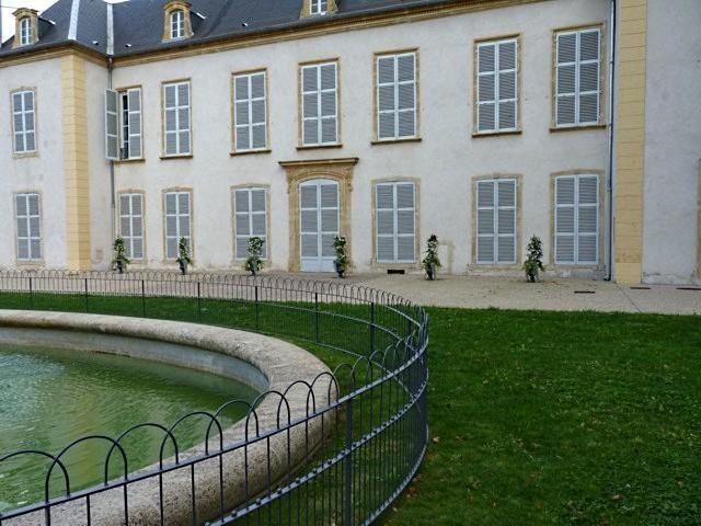 Château de Courcelles - Montigny lès Metz mp1357-copie-11