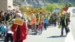 Marche du 30 avril 2011.