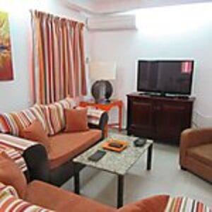 FP N° 41 - L'Hôtel de Libreville suite 2