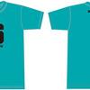 T-Shirt Birthday Masaki (3,000yen)