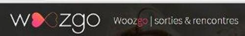 Woozgo : des rencontres entre amis par les biais des activités