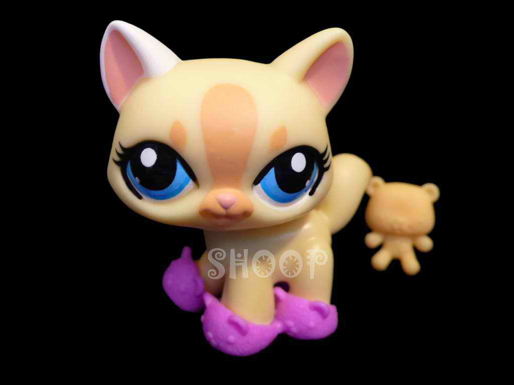 LPS 1546