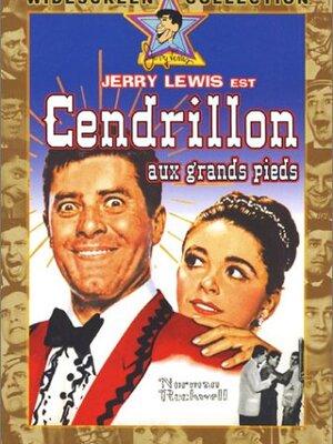 Cendrillon aux grands pieds : Fowler doit s'occuper de sa belle-mère et de ses deux fils Maximilian et Rupert. Seuls ses rêves lui permettent d'échapper à la réalité. Un jour, une bon génie apparaît devant lui et l'aide à se sortir de ce marasme et à conquérir le coeur d'une charmante princesse. ... ----- ...  Origine : américain  Réalisation : Frank Tashlin  Durée : 1h 31min  Acteur(s) : Jerry Lewis,Ed Wynn,Dame Judith Anderson  Genre : Comédie  Date de sortie : 12 octobre 2004en DVD  Année de production : 1960  Titre original : Cinderfella