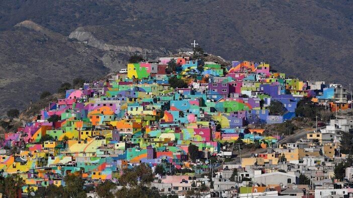 https://images.radio-canada.ca/q_auto,w_960/v1/ici-info/16x9/mexique-violence.jpg