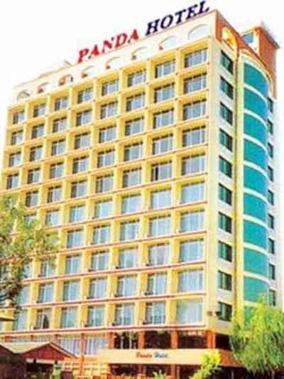 panda-hotel-yangon-1