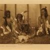 40Huka-Lowapi, Painting the s