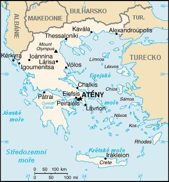GR-mapa