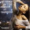tarakini
