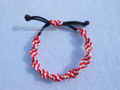 Bracelet Version 4 (2)