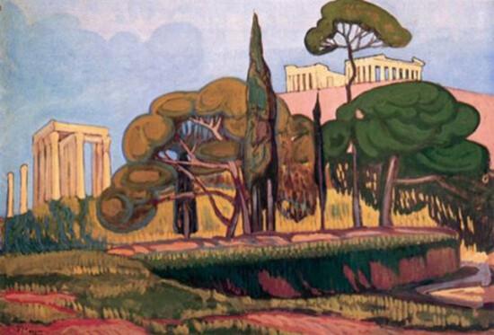 maleas-acropole-2.jpg