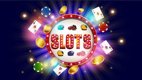 Kunci Penting Untuk Menang Dalam Permainan Judi Slot Online