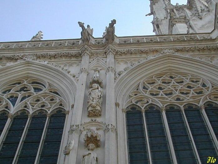 Picardie amiens cathedrale 80000 15