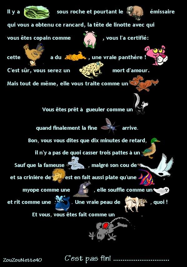 EXPRESSIONS-ANIMALES-N--2--jusqu-a-RAT-.jpg