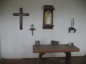 bidart chapelle ste madeleine3