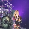 NIGHTWISH (12)