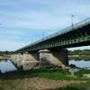 Pont Canal de Briard