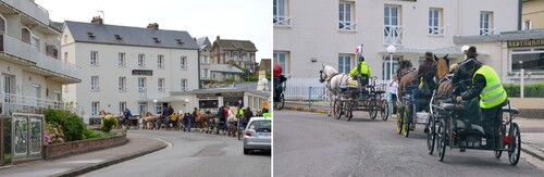 """13 au 17 juillet - Randonnée attelage """"Baie de Somme-> Baie de Seine !"""" - Page 2 QVAmZnH0e4XHxz3jqPj4BnSxu98@500x163"""