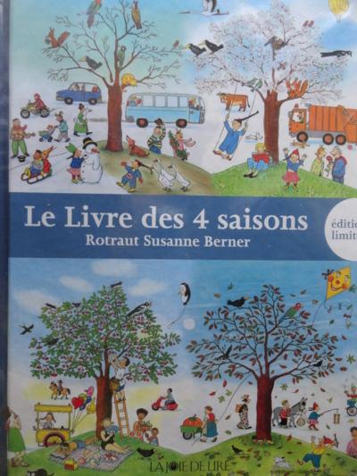 Blog de melimelodesptitsblanpain : Méli Mélo des p'tits Blanpain!, Lectures d'HIVER pour lutins!