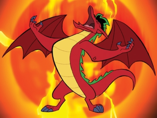 American_dragon_cms_big1