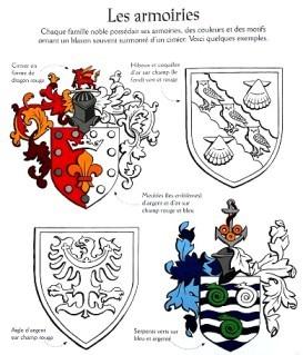 Motifs-Medievaux-Islamiques-Mexicains-a-colorier-3.JPG
