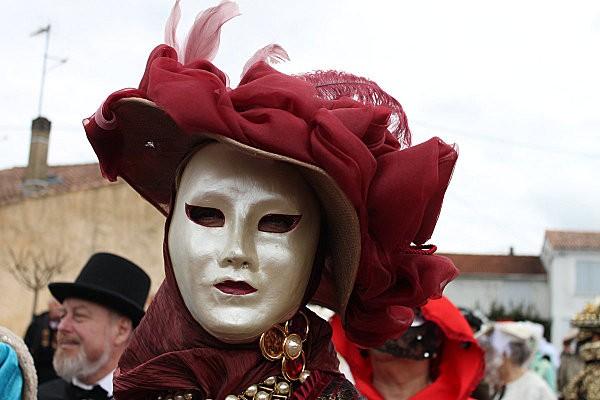 carnaval venitien etaules 2011 (13)