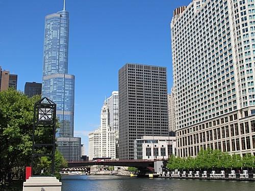 007-chicago.JPG