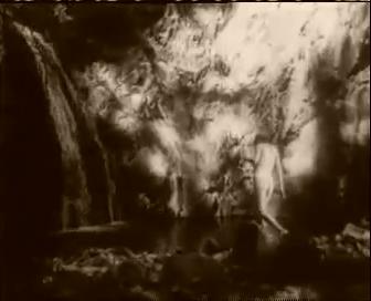 Daphnis---Chloe-1.2.png