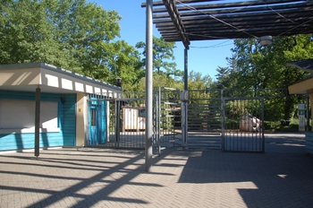 Zoo Duisburg 2012 588