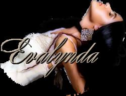 Evalynda