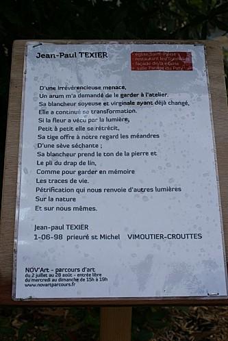 Villeveque0104