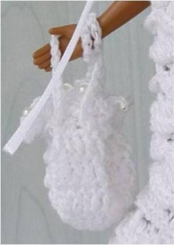 Angelique-sac-bourse.jpg