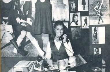 Téléphone 1968