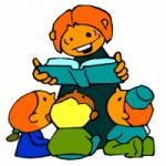 Le vocabulaire à  la maternelle