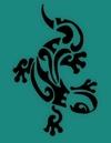 salamandre - Copie