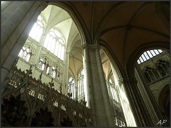 Amiens--9-.JPG