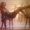 Sarah Michelle Gellar Revenge (Kidnapping 2)