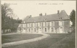 Fransart