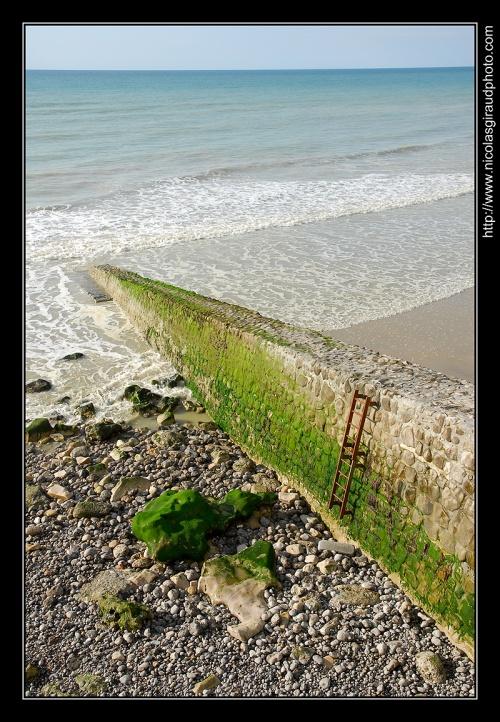 Sotteville sur Mer