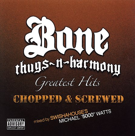 bone thugs-n-harmony faces of death zip