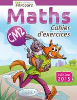 Nos entrainements de Maths Iparcours CM2