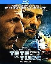 Tete-de-Turc.jpg