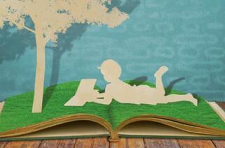 Lecture - Apprendre à lire, oui mais comment? (Le Soir, 14 août 2013)