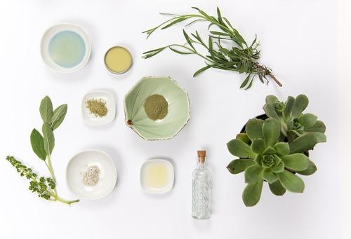 10 raisons de choisir des cosmétiques bios et naturels !