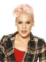 Beautiful Trauma: Pink collabore avec Eminem pour un single de cet album